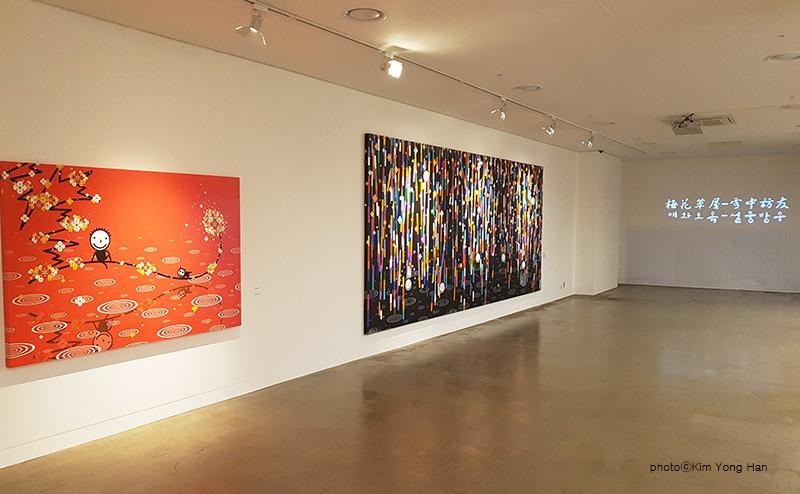 2018-Jungnang Art Center-08.jpg