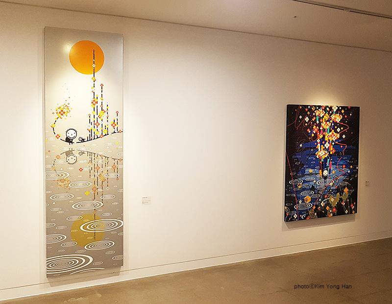 2018-Jungnang Art Center-06.jpg