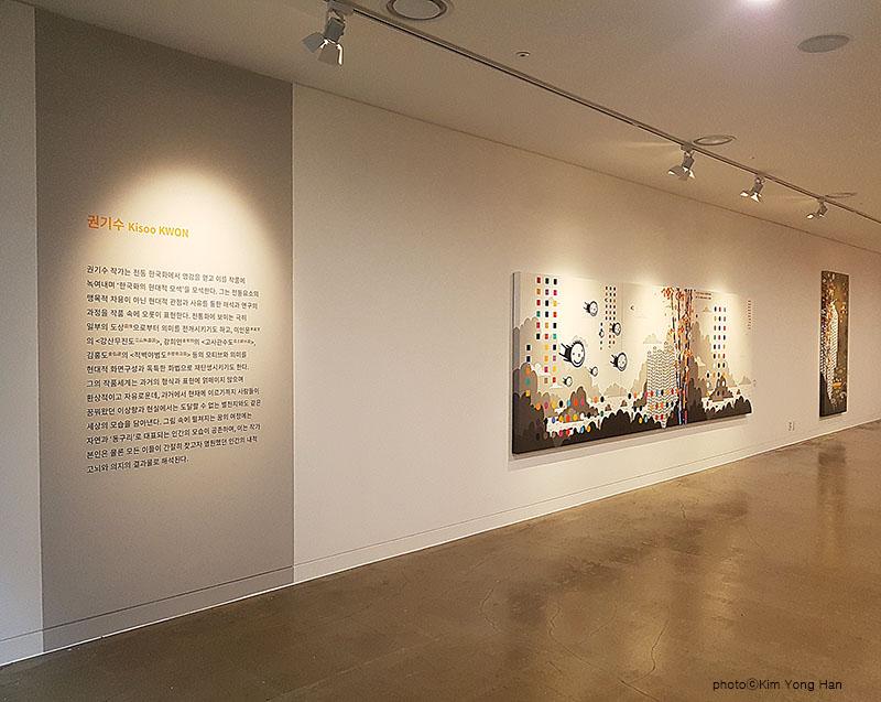 2018-Jungnang Art Center-01.jpg