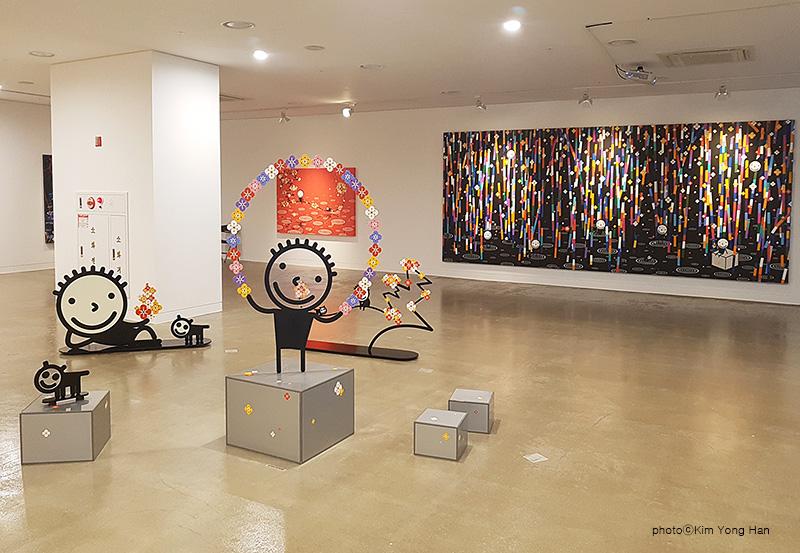 2018-Jungnang Art Center-03.jpg