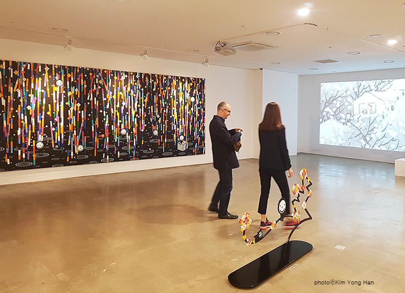 2018-Jungnang Art Center-05.jpg