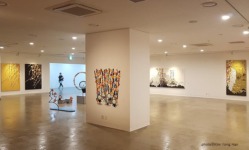 2018-Jungnang Art Center-10.jpg
