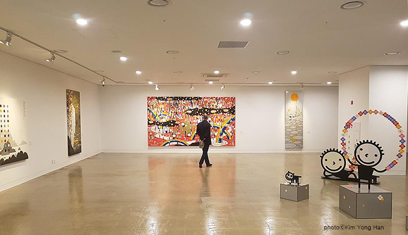 2018-Jungnang Art Center-02.jpg