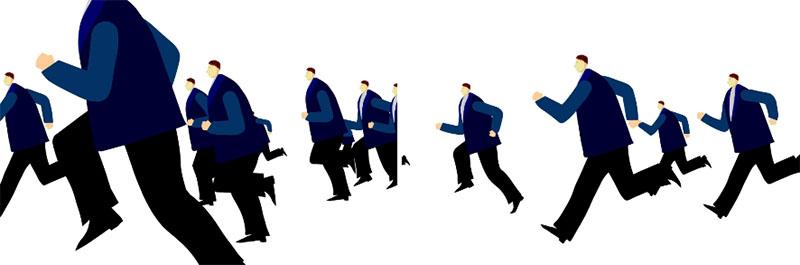 Run, 2002, 3min. 27sec., Animation, loop.jpg