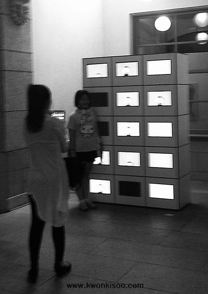 seoul284-2013-06-008-s.jpg
