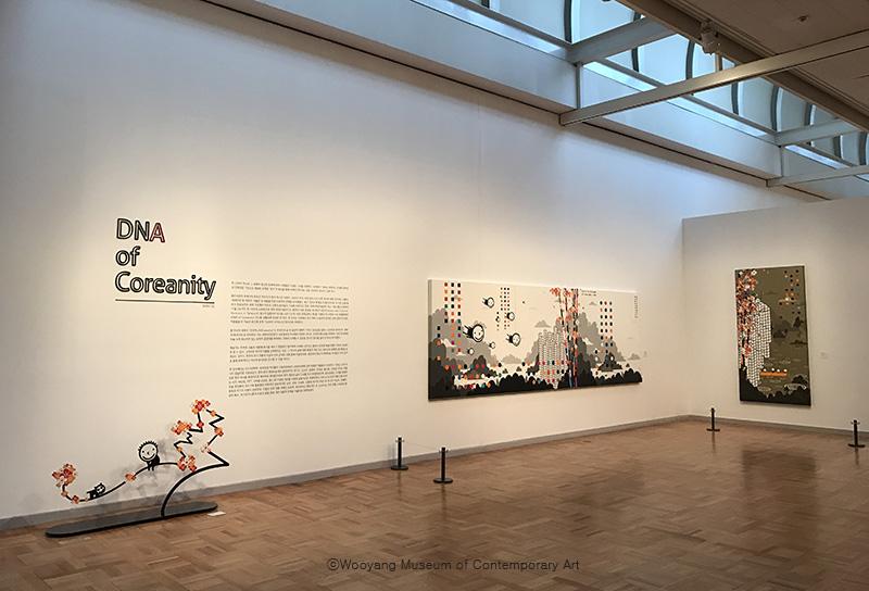 2017-Wooyang Museum of Contemporary Art-1.jpg