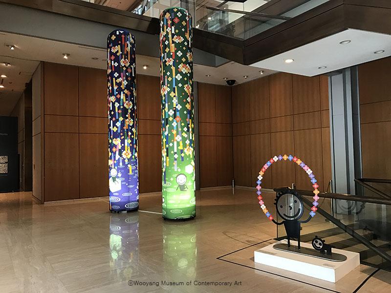 2017-Wooyang Museum of Contemporary Art-5.jpg