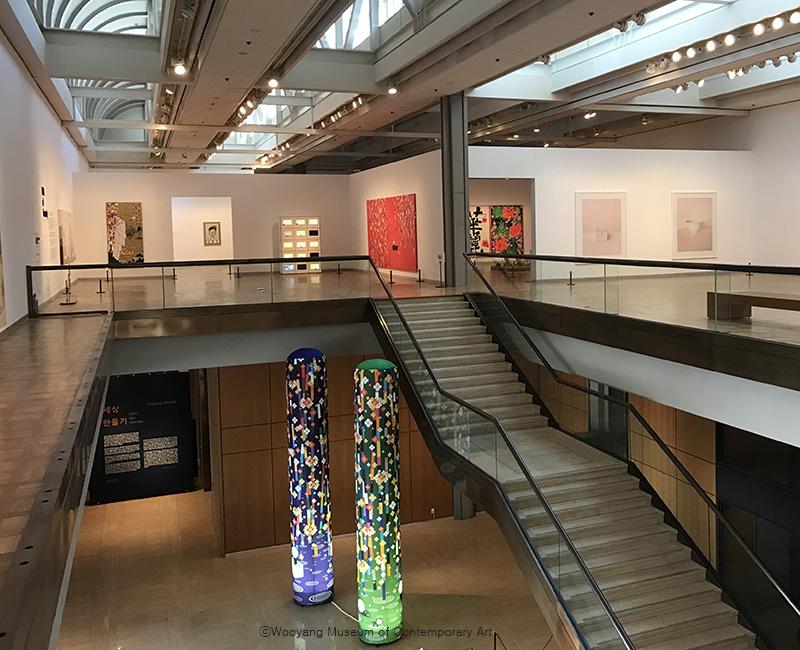 2017-Wooyang Museum of Contemporary Art-4.jpg