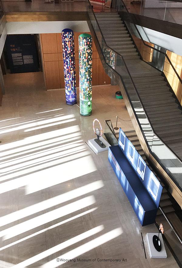 2017-Wooyang Museum of Contemporary Art-6.jpg