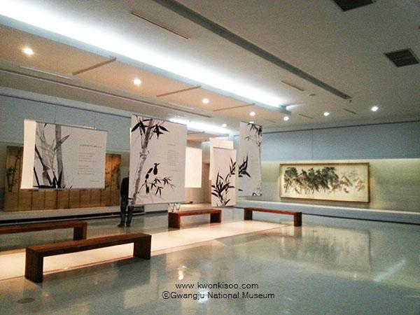 2013-Gwangju National Museum-02.jpg