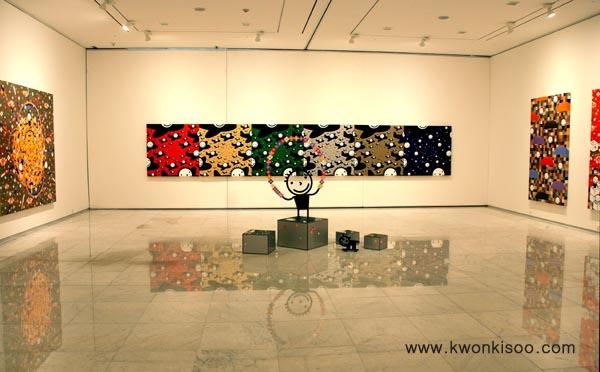 2010-kwonkisoo-ilwoo_001.jpg