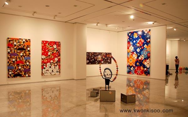2010-kwonkisoo-ilwoo_002.jpg