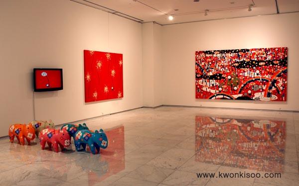 2010-kwonkisoo-ilwoo_003.jpg