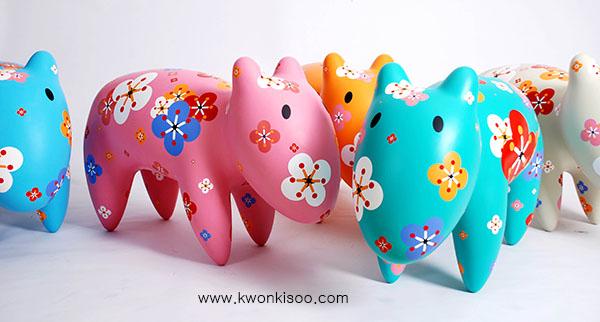 Towoo_2009.jpg