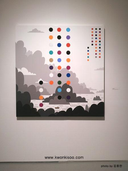 Kwonkisoo-painting_0002.jpg
