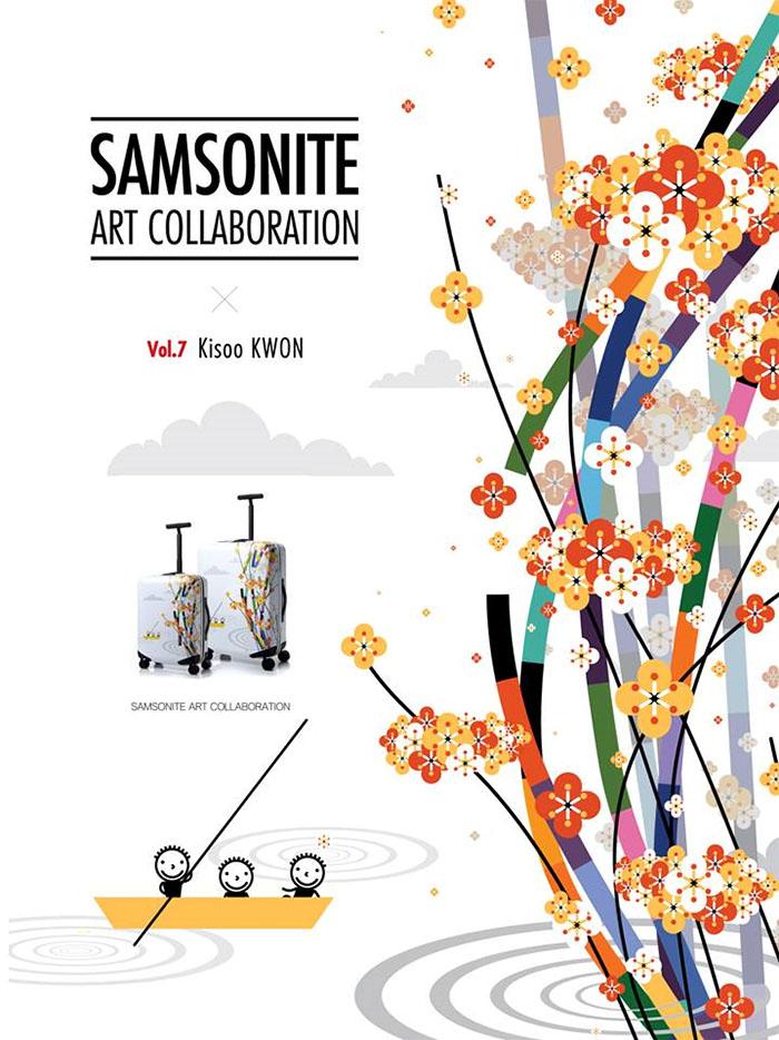 Samsonite-Kwon Kisoo_.jpg