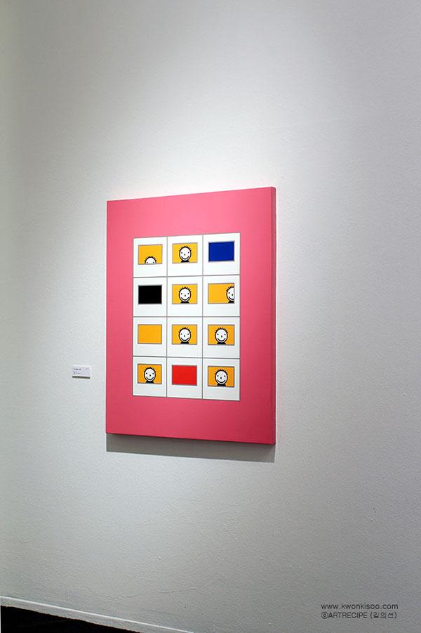 Lotte gallery-ex4.jpg