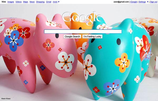 Kwon_Kisoo with Google_2010.jpg