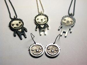 shop2003-004.jpg