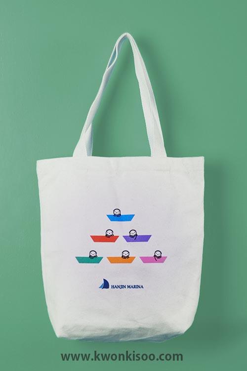 2012-kwonkisoo-hanjin-eco bag-001.jpg