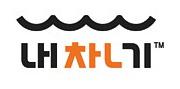 2014-05-nechanki-00.jpg
