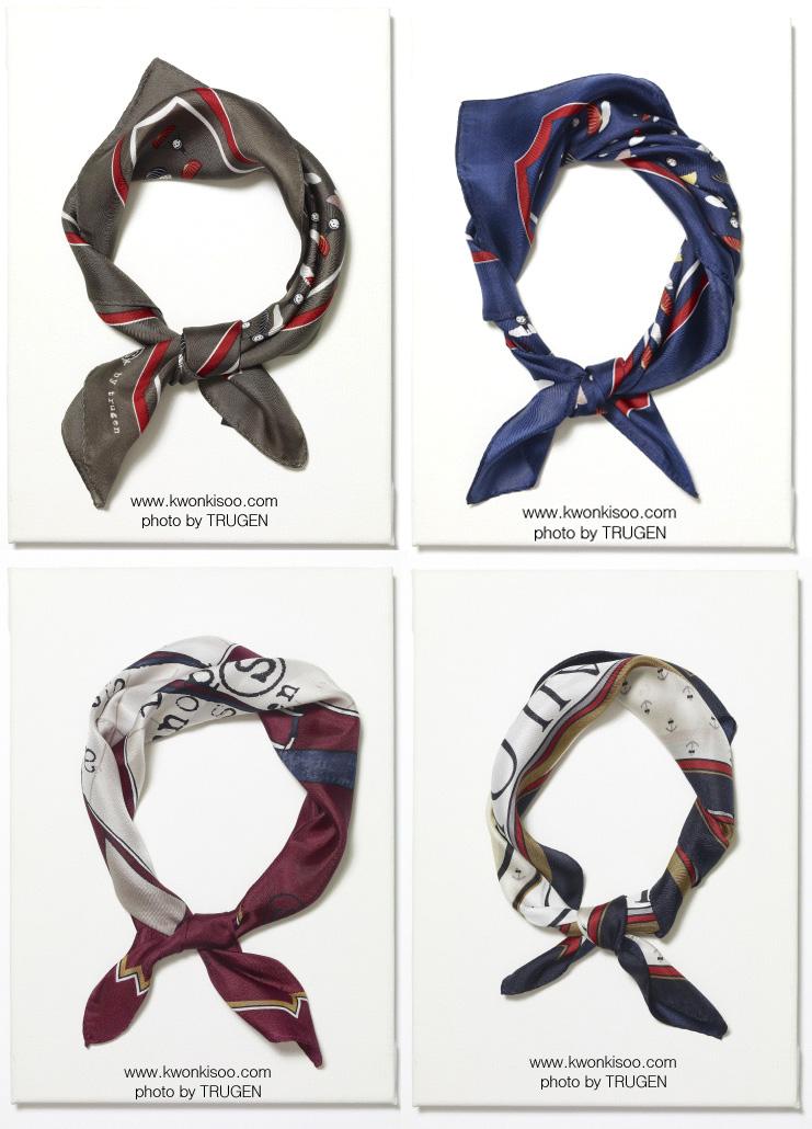 06-trugen-scarf1.jpg
