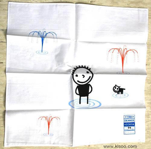 australia_2006_handkerchief2.jpg