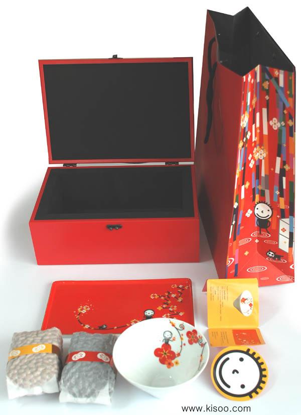 2009-fubon-box_all.jpg