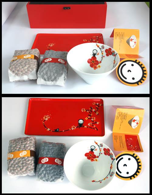 2009-fubon-box_plate.jpg