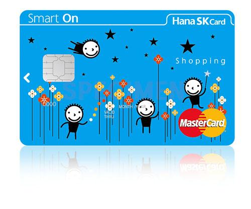 2013-05-07-hana-sk-card.jpg